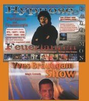 hypnose01