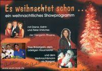 Weihnachtsshow-Peter-Ehrlicher